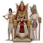 Cradle of Egypt. Edycja kolekcjonerska gra