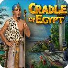 Cradle of Egypt gra