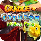 Cradle of Fishdom Double Pack gra