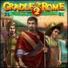 Cradle of Rome 2 Premium Edition gra