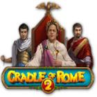 Cradle of Rome 2 gra