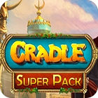 Cradle of Rome Persia and Egypt Super Pack gra
