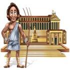 Cradle of Rome gra