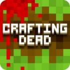 Crafting Dead gra