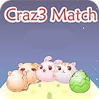 Craze Match gra