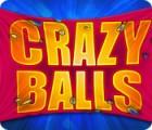 Crazy Balls gra
