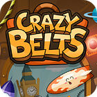 Crazy Belts gra