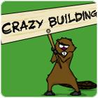 Crazy Building gra