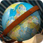 Crazy Globes gra