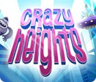 Crazy Heights gra