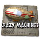 Crazy Machines gra