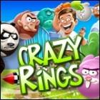 Crazy Rings gra