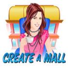 Create a Mall gra
