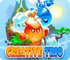 Creative Trio gra