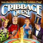 Cribbage Quest gra