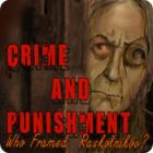 Crime and Punishment: Who Framed Raskolnikov? gra