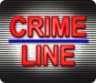 Crime Line gra