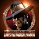 Crime Puzzle gra