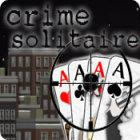 Crime Solitaire gra