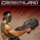 Crimsonland gra
