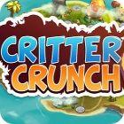 Critter Crunch gra