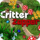 Critter Zapper gra