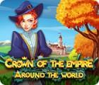 Crown Of The Empire: Around The World gra
