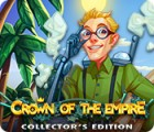Crown Of The Empire Collector's Edition gra
