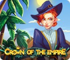 Crown Of The Empire gra