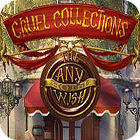 Cruel Collections: The Any Wish Hotel gra