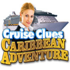 Cruise Clues: Caribbean Adventure gra