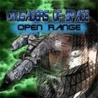 Crusaders of Space: Open Range gra