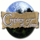 Cryptex of Time gra