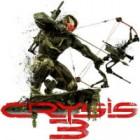 Crysis 3 gra