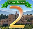 Crystal Mosaic 2 gra