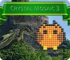 Crystal Mosaic 3 gra