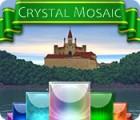 Crystal Mosaic gra