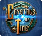 Crystals of Time gra