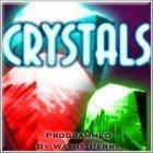 Crystals gra