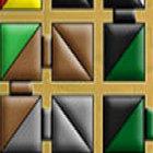 Cubes Invasion gra
