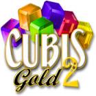 Cubis Gold 2 gra