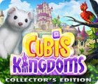 Cubis Kingdoms Collector's Edition gra