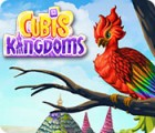 Cubis Kingdoms gra
