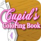 Cupids Coloring Game gra