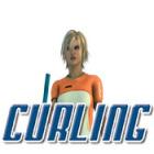 Curling gra