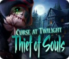 Curse at Twilight: Thief of Souls gra