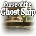Curse of the Ghost Ship gra