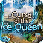 Curse of The Ice Queen gra