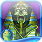 Curse of the Pharaoh: Napoleon's Secret gra