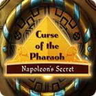 Curse of the Pharaoh: Napoleon's Secret gra